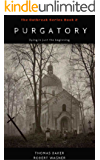 Purgatory (The Outbreak Series Book 2)