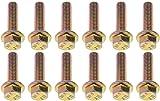 Dorman 03413B Exhaust Manifold Hardware Kit