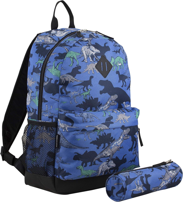 Eastsport Dome Backpack