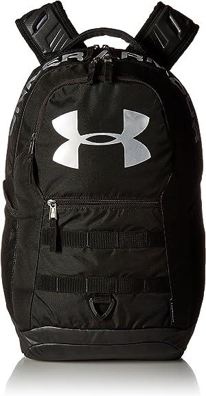 Under Armour Big Logo 5.0 Backpack
