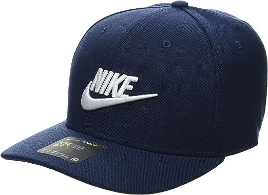 Nike Classic 99 Gorra: Amazon.es: Ropa y accesorios