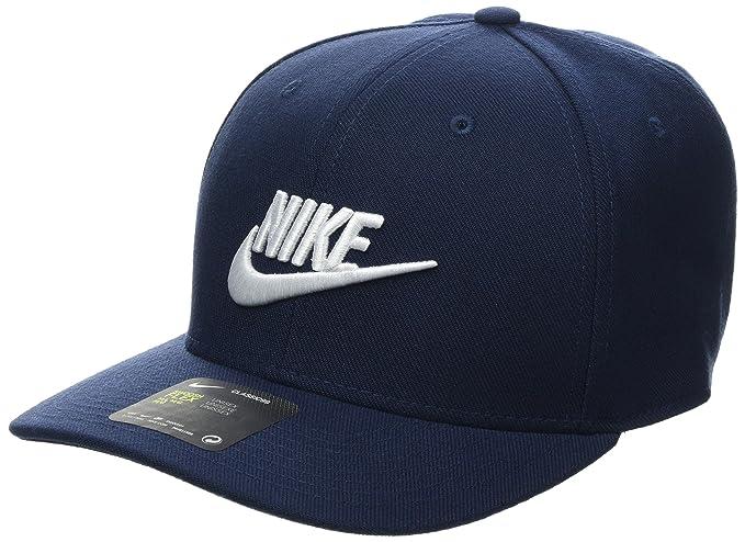 Nike Classic 99 Gorra