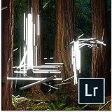 Lightroom 5 (version complète réservée aux étudiants et enseignants) [Code]