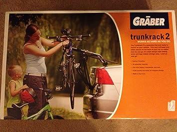 Owlike Bicycle Crank 170mm Bike Connecting Rods Crank Arm Crankset Cycling