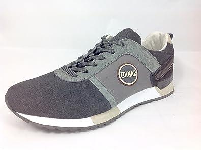 Colmar Travis Evolution Schuhe regular