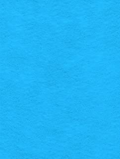 product image for 1-Bolt Kunin Classicfelt, 36-Inch by 20-Yard, Peacock