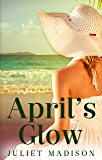 April's Glow (Tarrin's Bay Series Book 4)