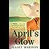 April's Glow (Tarrin's Bay Series)