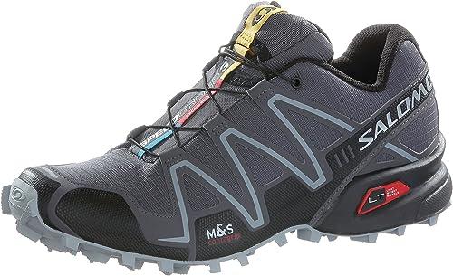 Salomon Speedcross 3 NEU Trailrunning Schuhe in Nordrhein