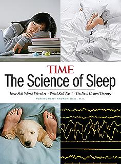 the science of sleep torrent