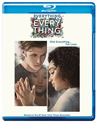Amazon In Buy Everything Everything Dvd Blu Ray Online At Best