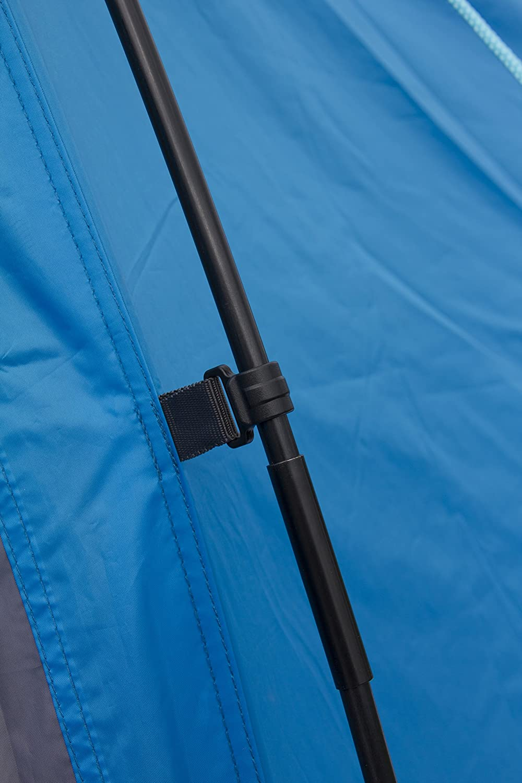Vango Venture River Blue Tende Unisex-Adulto 250