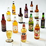 12 British Craft Ciders