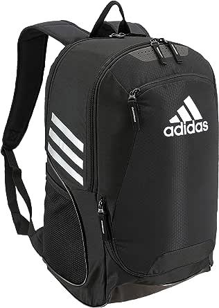 adidas Unisex Stadium II Backpack