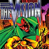 img - for Vision (1994) (Issues) (4 Book Series) book / textbook / text book