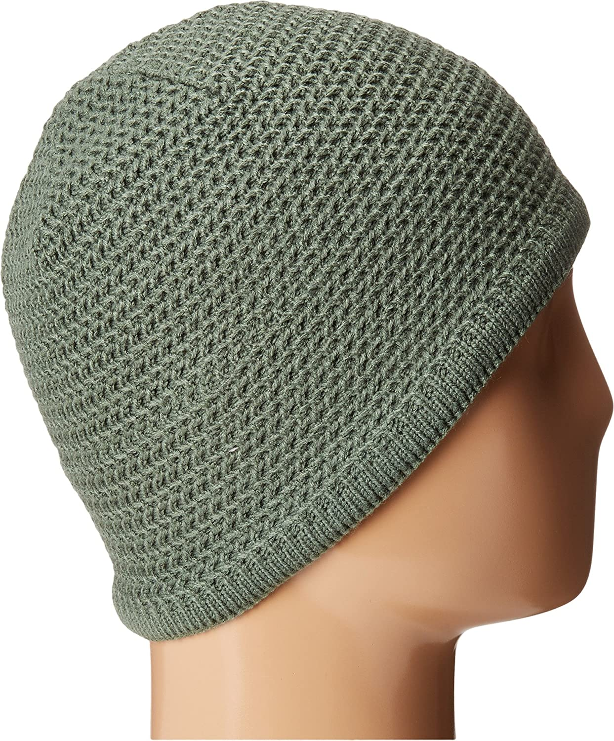 d2b6d90f371 The North Face Unisex Wicked Beanie Duck Green Hat  Amazon.ca  Sports    Outdoors