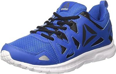 Reebok Bd2185, Zapatillas de Trail Running para Hombre: Amazon.es ...