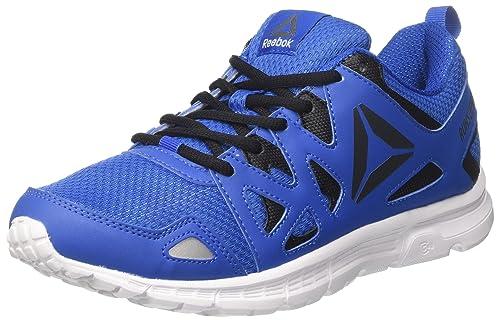 Reebok Bd2185, Zapatillas de Trail Running para Hombre: Amazon.es: Zapatos y complementos
