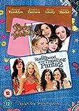 The Sisterhood Of The Traveling Pants 1 And 2 [DVD] [2009]