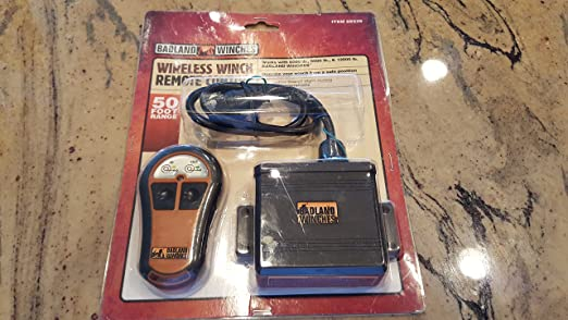 Badland wireless winch remote control by Badland Winches on remote switch wiring diagram, badland winch parts, badland winch mount, rf remote receiver diagram, badlands motorcycle diagram, badland winches installation, audio amplifier kit diagram, badland atv winches, arduino wireless diagram, warn wireless remote wiring diagram, remote control winch wiring diagram, badland winches wireless remote diagram, wireless winch remote wiring diagram, badland winch coupons, badland winches wiring, badlands winch diagram, badland winch wireless remote control, switch circuit diagram,