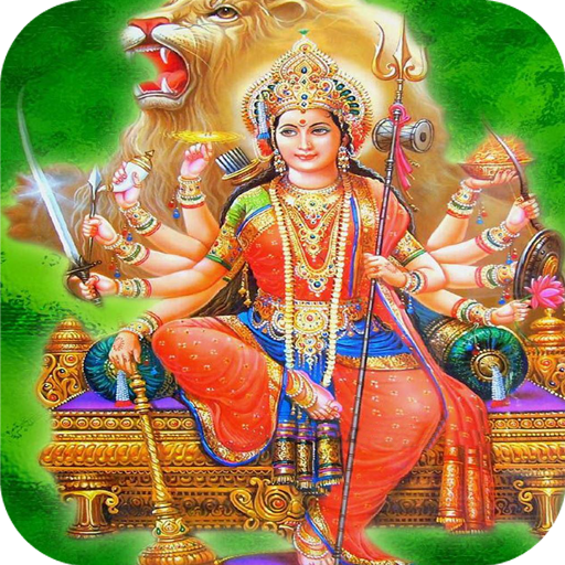 Santoshi Maa Aarti: Amazon.ca: Appstore For Android