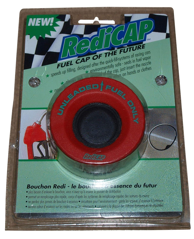 redicap benzina/ /Coperchio per serbatoio in stile DTM Formula 1/chiusura a baionetta