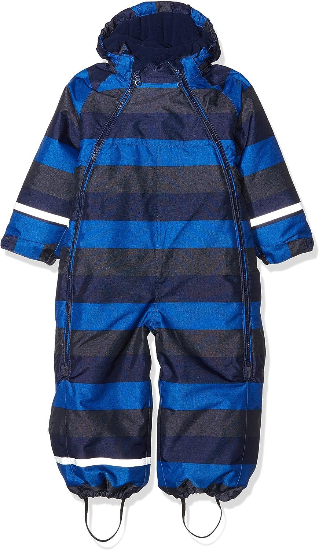 CareTec Kids Snowsuit