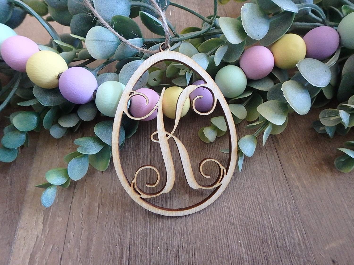 Personalized Basket Tags Wooden Easter Gift Tags Carrot Tag Customized Children Name Tag Children Easter Carrots 3D Name  Wood Gift Tags