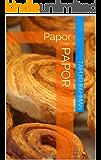 Papor: Papor (Galician Edition)