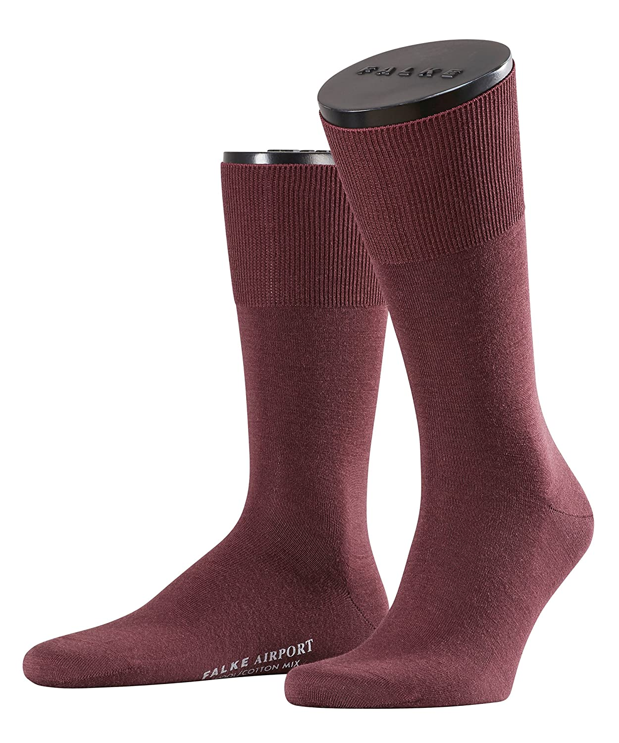 Falke Airport Men's Socks Falke Airport Men's Socks