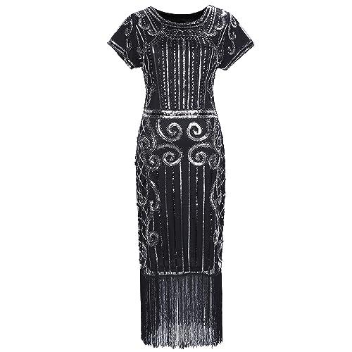 All Fashions | Rss Fashion Styles - Rssfashoin Com