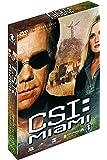 CSI Miami (5ª temporada) [DVD]
