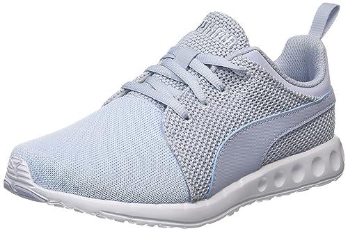 Sneakers blu per unisex Puma Carson Comprar Tienda Barata Salida De Italia Venta Del Envío De Vista Económico slvW2GlEhS