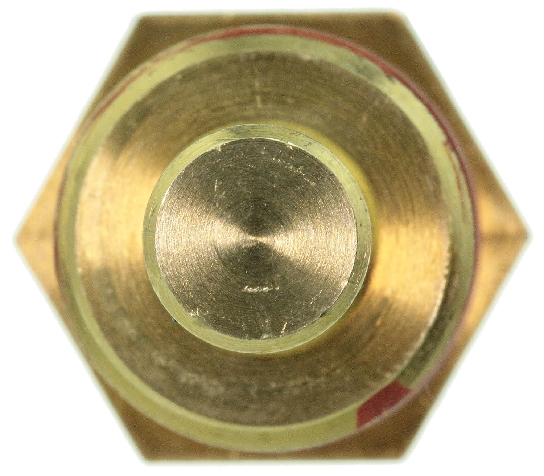 Wells Su109 Engine Coolant Temperature Sensor Ida Low His Name Is Brown Alive The Secret Stars