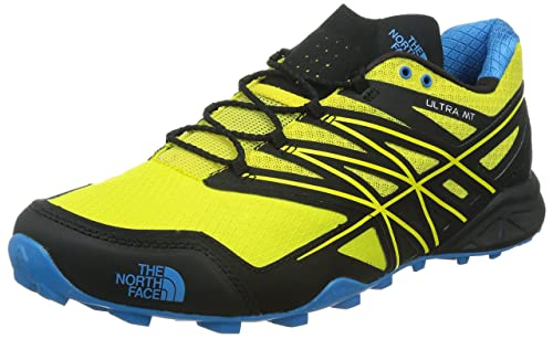 a8a8faaf6e5 The North Face M Ultra MT