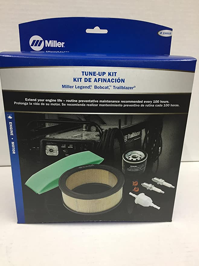 Miller Electric 230015 Arc Welders product image 1