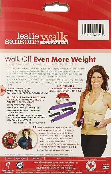 Leslie Sansone Workout Routine Eoua Blog