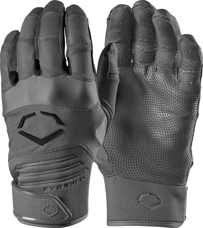 EvoShield Youth Evo Aggressor Batting Gloves