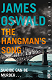 The Hangman's Song: Inspector McLean 3 (Inspector Mclean Mystery)