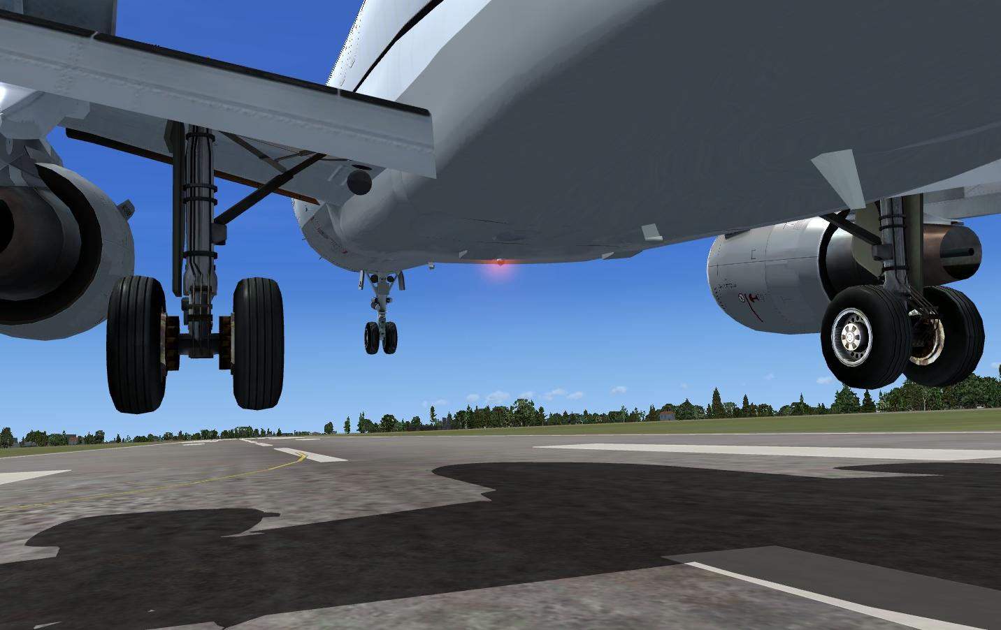 Amazon com: A320 Jetliner [Download]: Video Games
