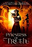 Priestess of Truth: A Forgotten Gods Short Story