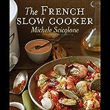 Vitamix Pumpkin and Coconut Thai Vegan Soup Recipe (Vitamix Vegan Soup Recipes Book 1) (English Edition)