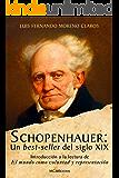 Schopenhauer: Un best-seller del siglo XIX