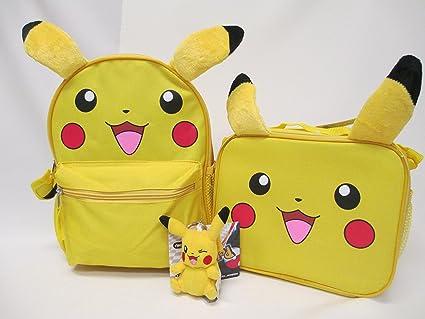 c275502b7464 Amazon.com: Pokemon Toddler Medium 12