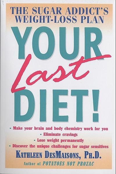 price of sugar addicts diet plan