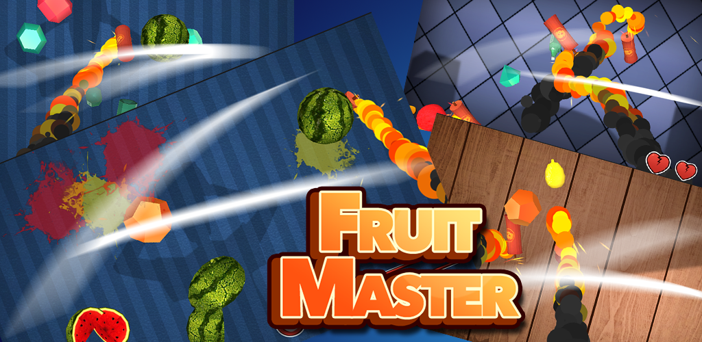 Fruit Master: Amazon.es: Appstore para Android