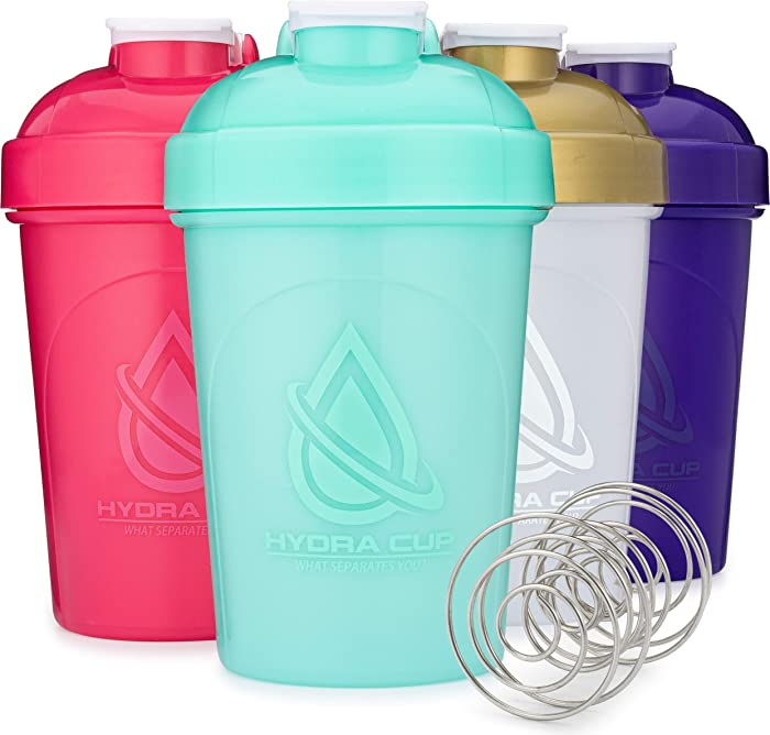 The Best Protein Blender Cup 16 O0z