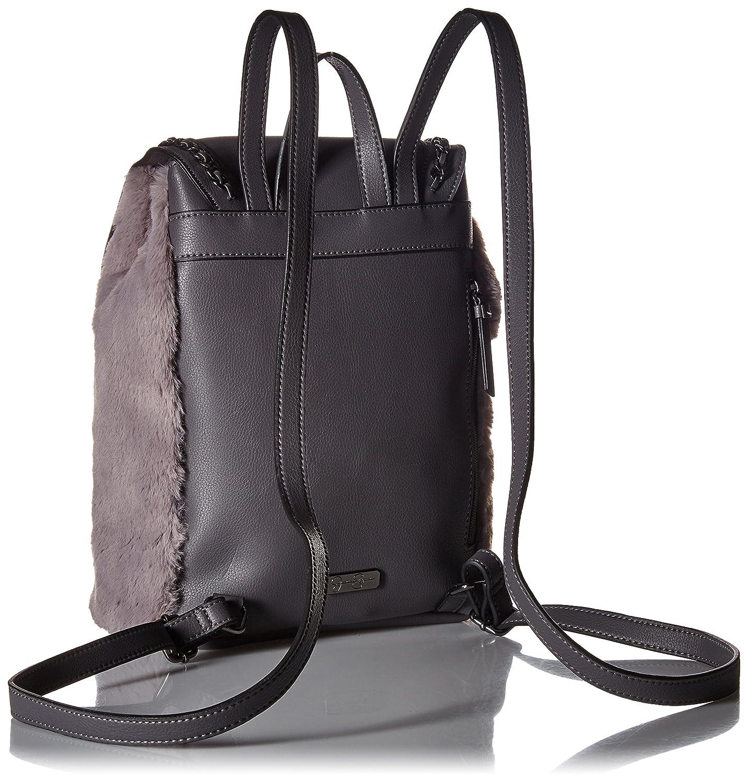 Jessica Simpson Kaelo Backpack