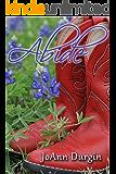 Abide: A Christian Romance Novel (The Lewis Legacy Series, Book 7)