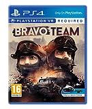 Bravo Team (PSVR)